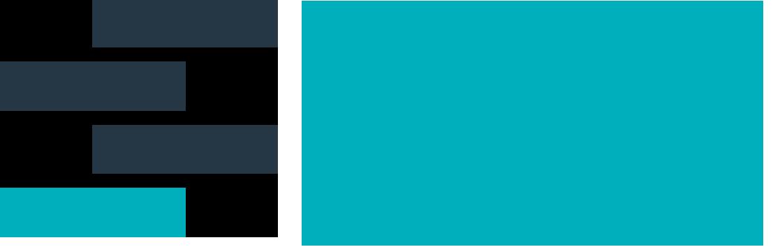 Căn Hộ Empire City