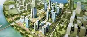 du-an-eco-smart-city-thu-thiem