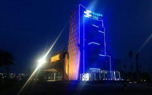 Bán lại căn hộ 1pn Empire City Thủ Thiêm diện tích 64m2 tháp Tilia Residences