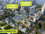 toa-tilia-residences-empire-city-thu-thiem