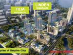 toa-tilia-residences-empire-city-thu-thiem