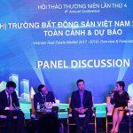 Làn sóng Việt Kiều Mỹ mua bất động sản tại Việt Nam tăng cao