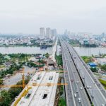 Dự án tuyến đường sắt tốc độ cao TP.HCM – Cần Thơ có vốn đầu tư hơn 5 tỷ USD