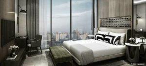 Cần bán nhiều căn hộ empire City Thủ Thiêm tháp Linden 1pn, 2pn, 3pn