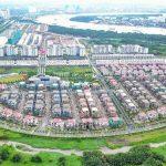 Thanh tra Chính phủ: 4,3ha đất nằm ngoài ranh quy hoạch KĐT Thủ Thiêm mà người dân khiếu nại là có cơ sở